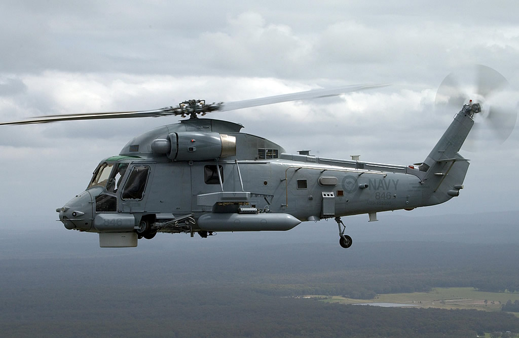AIR_SH-2G-A_Super_Seasprite_lg