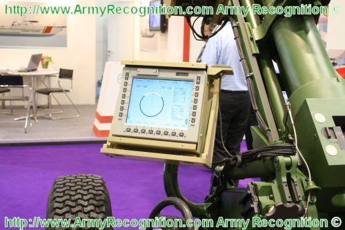 105_LG_Mk_III_digital_gun_howitzer_canon_towed_artillery_Nexter_systems_France_French_005