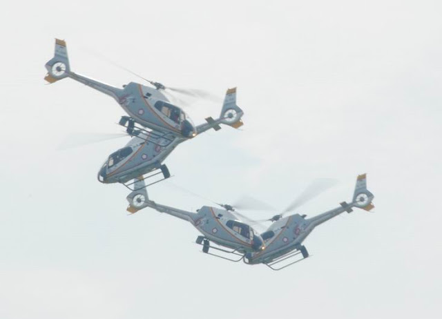 Atraksi-Pegasus-colibri-tniau