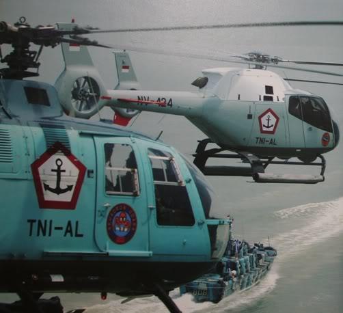 NavyChoppers-1