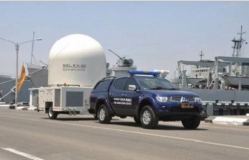 radar-1