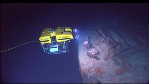 rov-hercules-titanic2