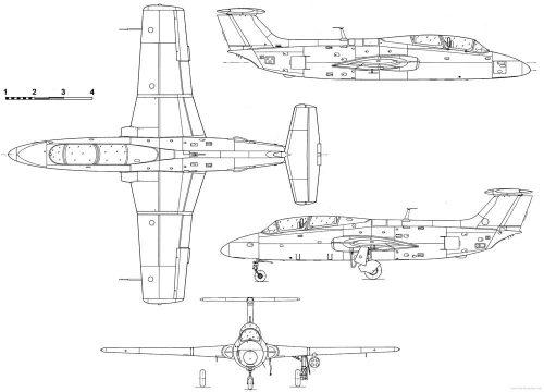 aero-l-29-dolphin