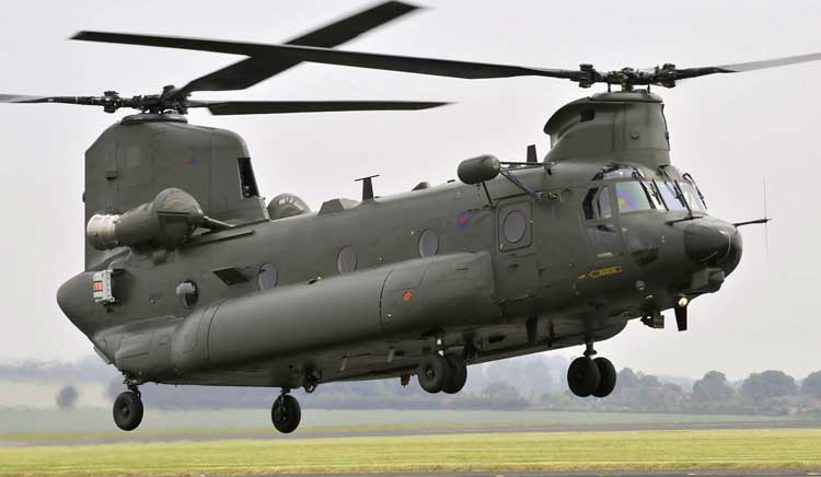 boeing-47-ch-chinook