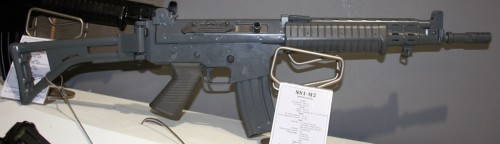SS-1 M2