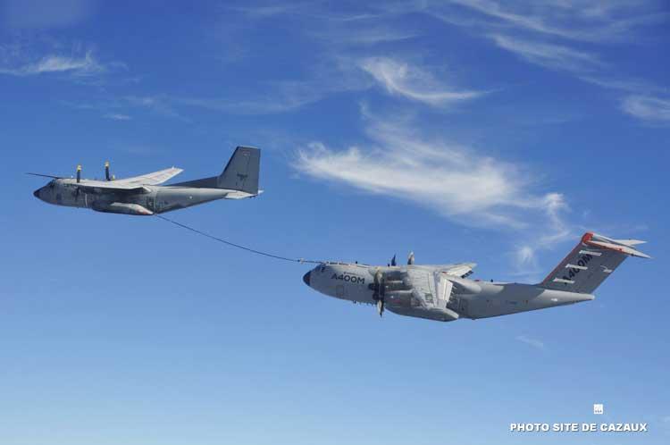 A400M-C-160-AAR_high