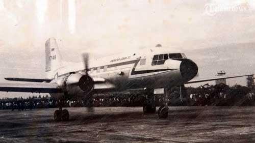 il-14-tniT-418UsmanHarun-1t