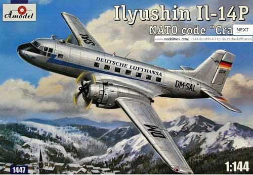 il-14P-amodel-1-144