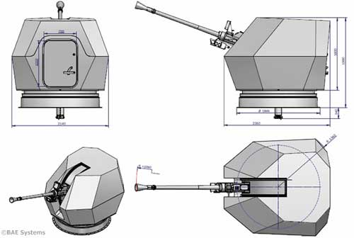 BAE_Systems_Bofors_40_Mk4_n