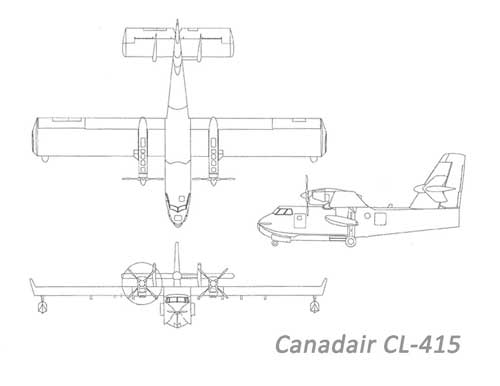 CL-415-3-View