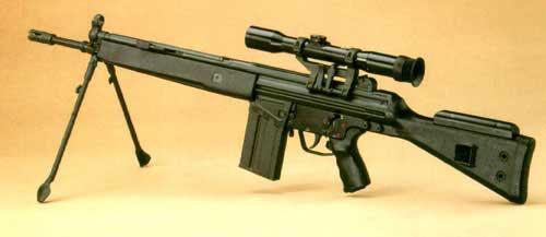 G3-sg1-1
