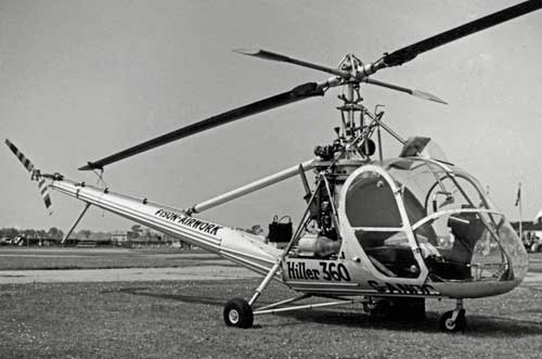 Hiller_UH-12A_G-ANOC_Fison-