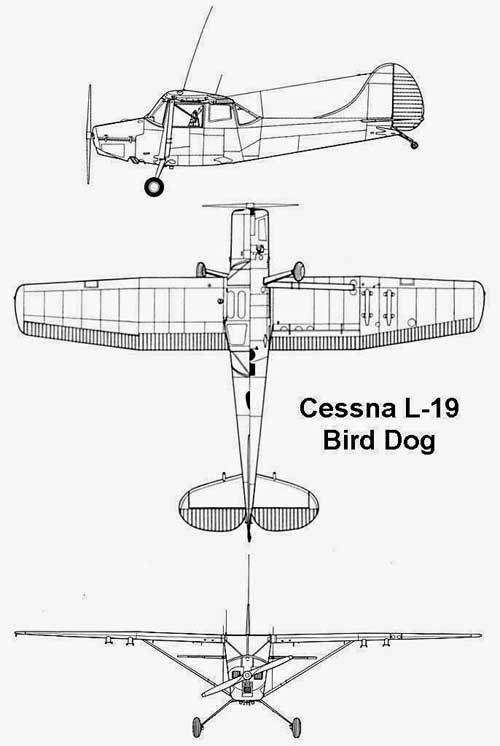 bird-dog-cessna_l19_3v