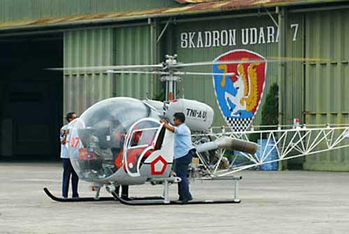 Bell47-Suri-05