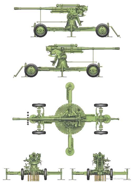 52-k-85mm-m1939-aa-gun