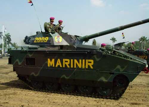 AMX-10P-PAC-90