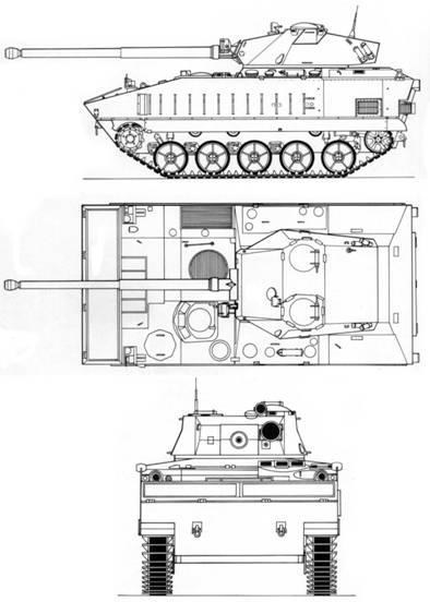 AMX10_PAC90