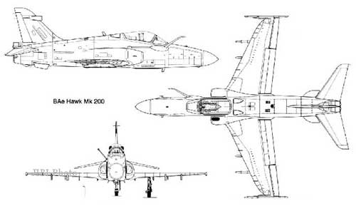 hawk200-1