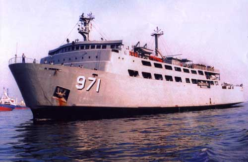 kri-tanjung-kambani-971