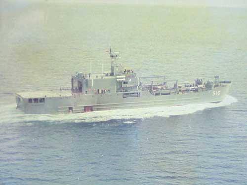 kri-teluk-banten-516