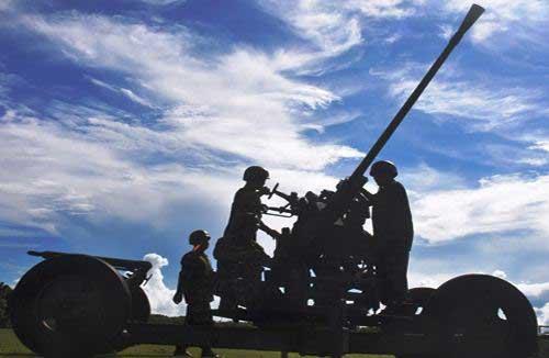 meriam-37-mm