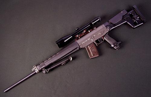 sg_550_sniper