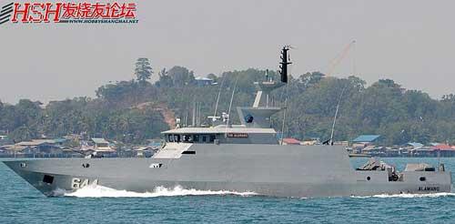 indonesia-644