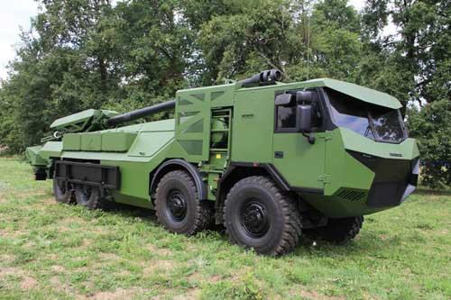 Caesar-8x8-front-Nexter-EHB-Roanne-4-Sept-2015-IMG_5884-1024x683