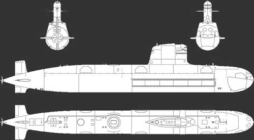 DCNS_Scorpene_SSK_blueprint