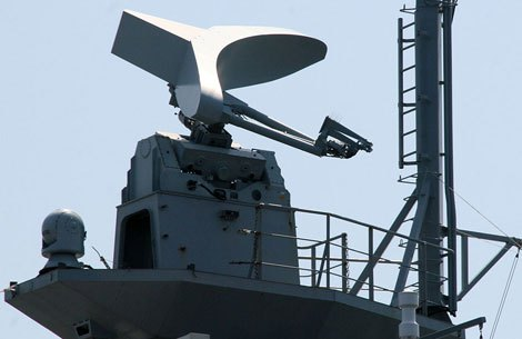 indonesia-lap-radar-toi-tan-cho-tau-chien-34-tuoi-2