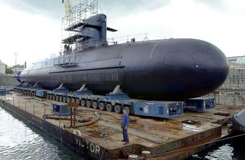 kapal-selam-scorpene1