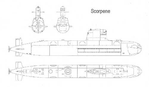 scorpenean3