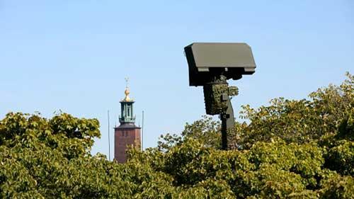 giraffe-radar-liander_2340_1316