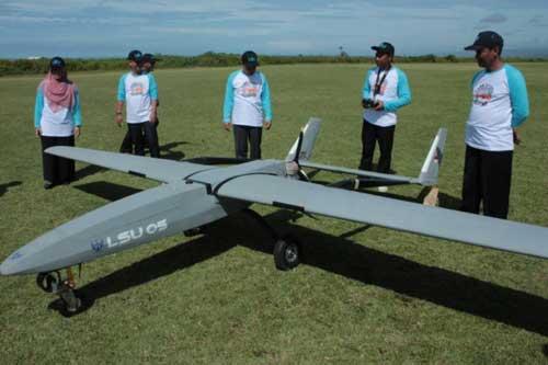 lsu05-test-flight02-300x200