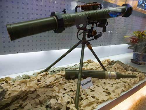 800px-Chinese_PF98_120_mm_rocket_launcher