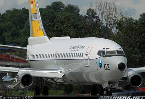 Foto: Airliners.net