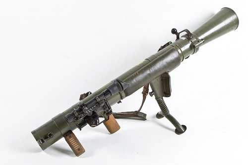 Carl-Gustav-M2-1