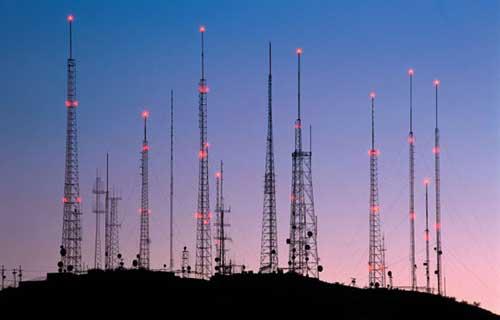 antenas-monte