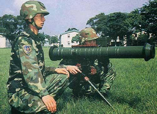 bazooka3