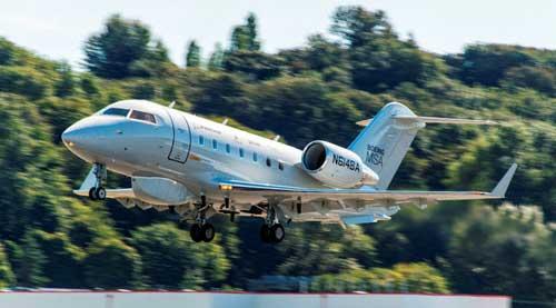 boeingchallenger604msa_flighttesttakeoff09112014-672x372