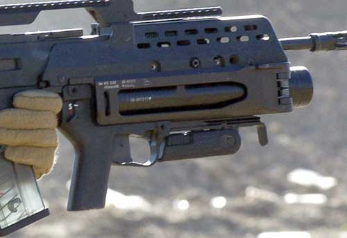 heckler-and-koch-hk-ag36