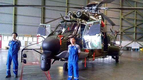 helikopter-ec725-cougar_20151204_202527