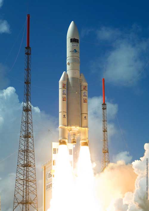 satellite-03-arianespace-launch-5eca-high-res