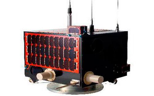 soloposdotcom_Satelit-Lapan-A2-Okezone1