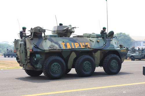 WMZ-551