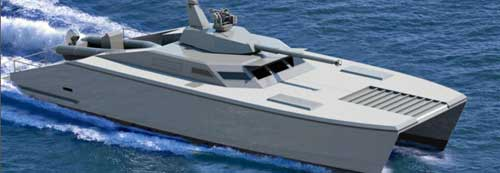 tankboat