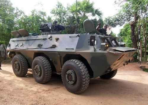 WMZ-551-1