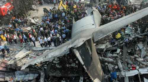 Dengan memaksimalkan simulator diharapkan dapat menekan terjadinya kecelakaan pada C-130 Hercules TNI AU.