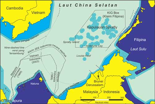 25laut-china-selatan