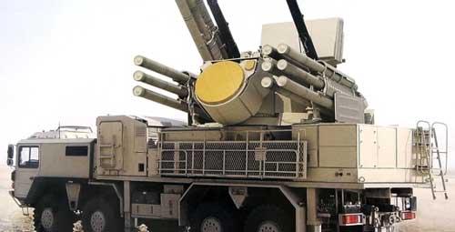 96K6E-Pantsir-S1E-UAE-2S-700x357